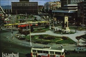 1970-li-yyllarda-taksim-meydany
