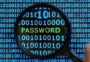 Hacker'lar şifreleri bu kadar sürede kırıyor!