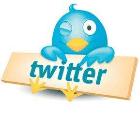 20111001071639_twitter