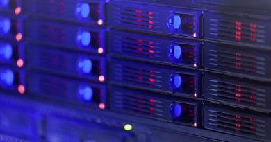 RAID Diskler Nasıl Çalışır ?