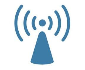 WiFi çalışmıyorsa ne yapmalı 32