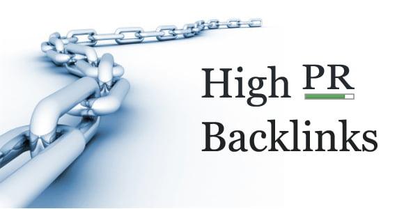 """Nedir bu """"Backlink"""" ve ne işe yarar ?"""