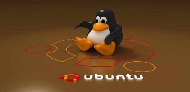 ubuntu_teknolojik_blog