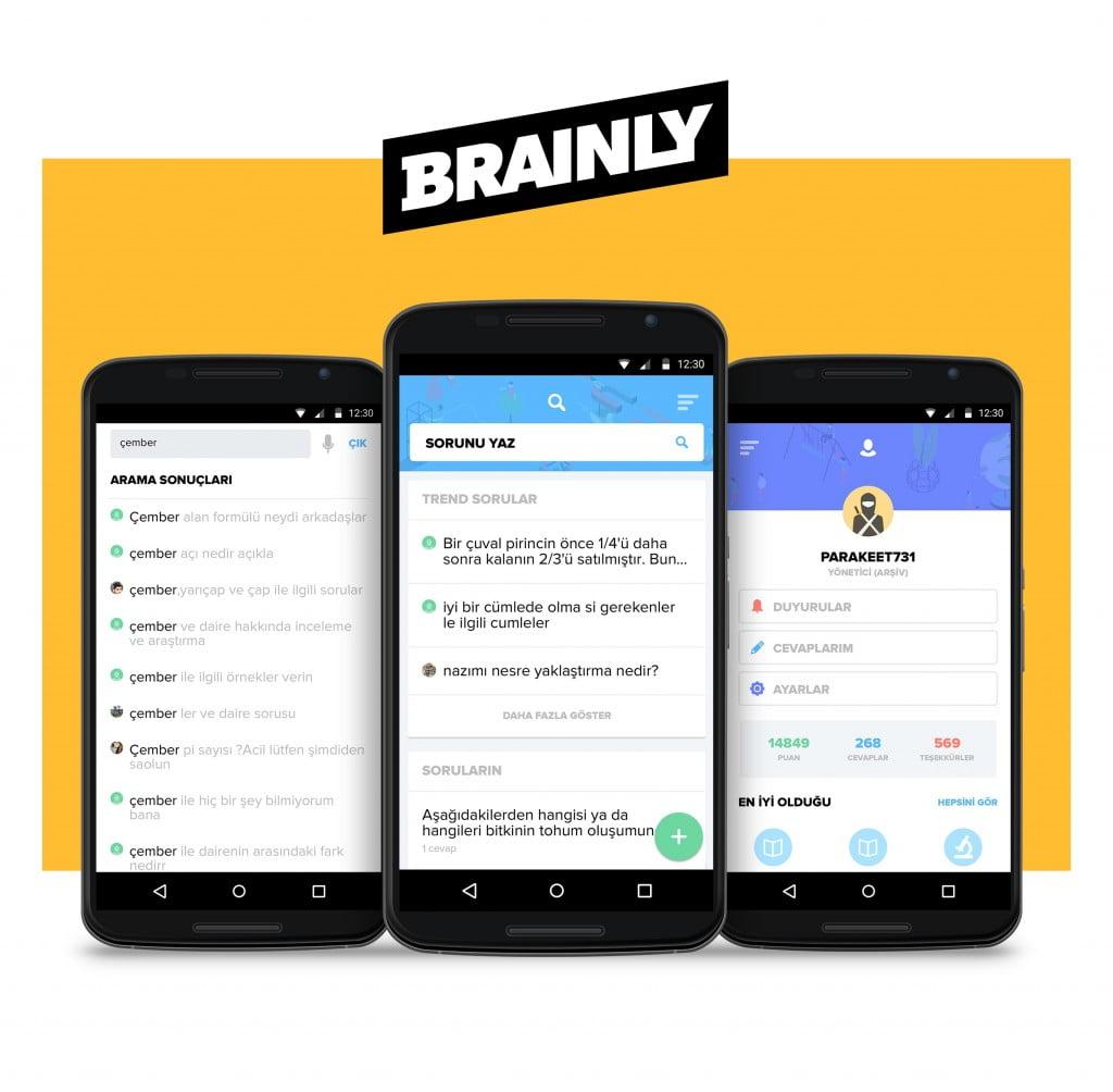 Brainly_press_S copy