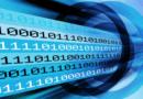 İnternet hızı ve dosya indirme hızı nedir ?