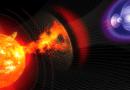 Güneş Fırtınası ( Solar Storm )