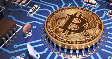 Kripto Para Nedir ?