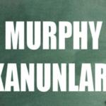 Murphy Kuralları